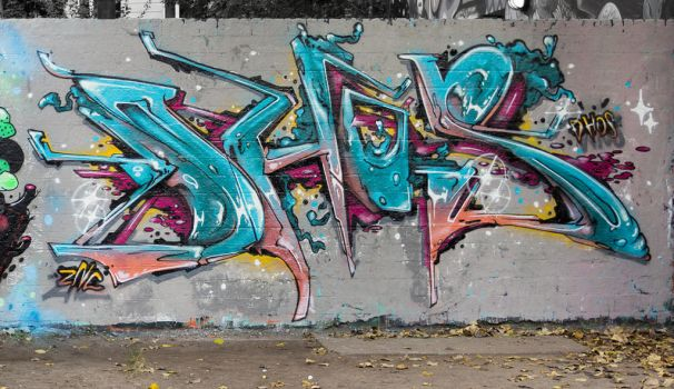 18-10-2012 by Dhos218