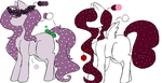 mlp adopts by emmbug124