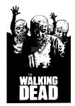 TWD Walker by Melski83