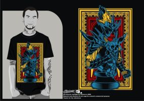 design for sale lord by inumocca