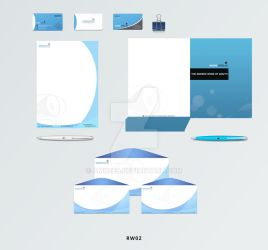 ID KIT by amoeed