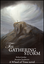 The Gathering Storm by RJ