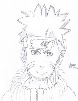 Naruto by Fire-wing-96