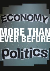 economy politics by spicone