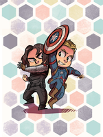 stucky3 by Lis-Alis