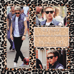 Photopack Niall Horan |1| by OurHeartOfLove