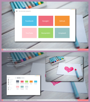 _openbox__pastels_by_addy_dclxvi-dc184nc.png