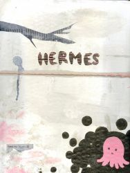 hermes cover submission by sabrina-chan