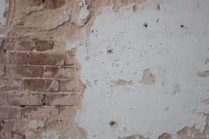 Brick and Plaster Texture 2 by element321