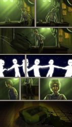 The story behind Forgiveness-page18 by Leda456