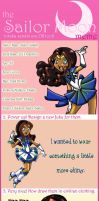 Sailor Moon-Vitality Meme by guardian-of-moon