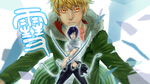 :Noragami: PROTECT by Inupii