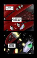 Paragon Ketch ch 1 pg 2 by neilak20