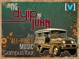 Dyip ni Juan Backdrop 01 by Click-Art