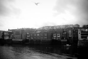 Falmouth by griffinsklo