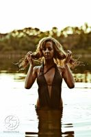 Kelly by photosynthetique