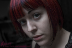 Savoure le rouge by Dark-Area