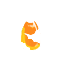 Rare White Marking Potion by ReapersSpeciesHub