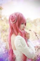 Euphemia - My hope by meipikachu