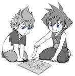KH Babies by kra