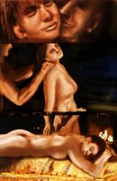 Erotic art 01 (by Intars, May 2016) mid by Pumais