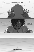 Enough - Page 12 by Laitma