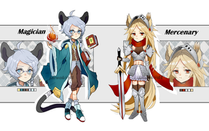 rpg adoptables I [closed] by jaewok