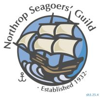 Northrop Seagoers Guild by shane613