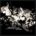 Abstract Flow by AD-Hero