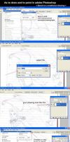 tutorial lines and color_Engli by DKSTUDIOS05