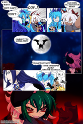 heartcore:. chp 03 page 108 by tlwelker