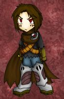 Kei_chibi_colors by MoSk4