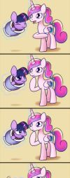 Sweet Obsession 2 by Bukoya-Star