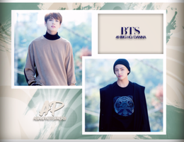 Photopack 179 // BTS. by xAsianPhotopacks