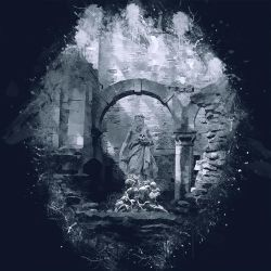 Entombed by Paradox-Off