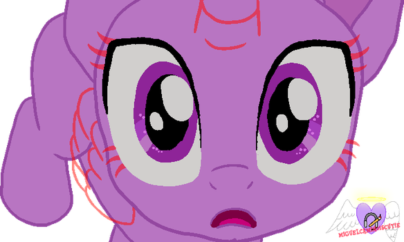 Uh..Oh Base (MLPTM Base) by miguelcaminoiscutie