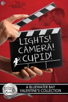 Lights Camera Cupid! by LCChase