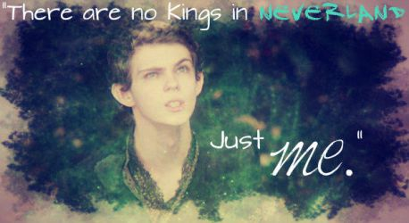 Just Me. - OUAT by TeamSNIC