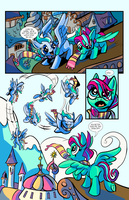 Fly with Me Page 07 by LytletheLemur