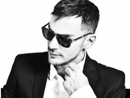 Shannon Leto by Emo-TigerLilly