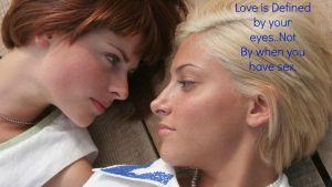 sappho Love-Joanie by Samantha-Joan