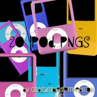 IpodPngs by crazytimeswitheditor