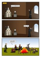 LOTR 05 - Spies Fries by Choppic