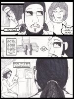 I.J.a.d. Chapter 8 page 4 by BluRavenHouvener