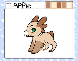 Apple - approved - by lIIegaI