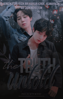 The Truth Untold by jiminsoft