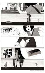 RR:  Page 16 by JeannieHarmon