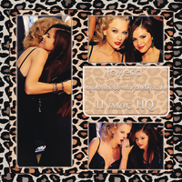 Photopack Taylena |1| by OurHeartOfLove