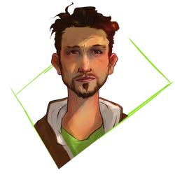 2018 Avatar by Andoc88