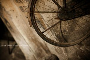 Best bike tire by frankrizzo